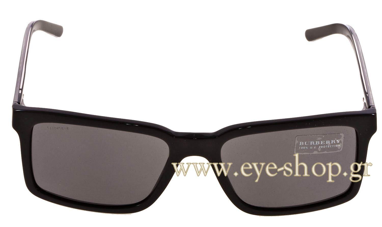 burberry men glasses 8y1m  Burberry 4110