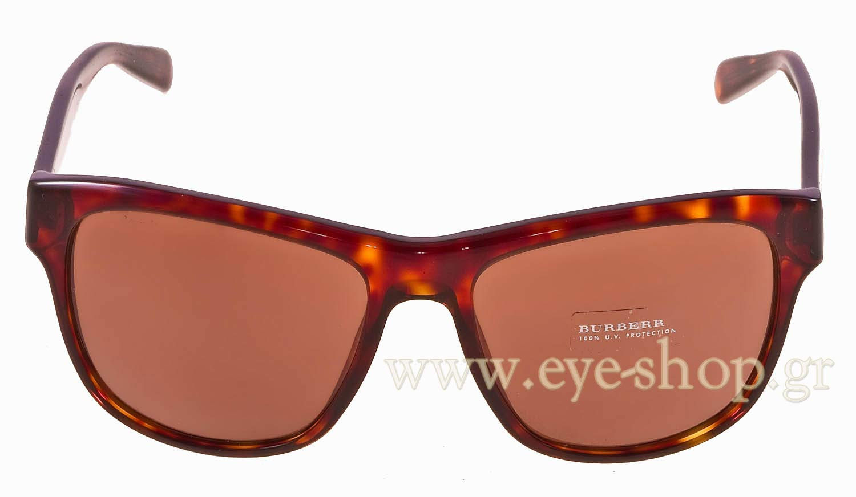 burberry 4131 sunglasses