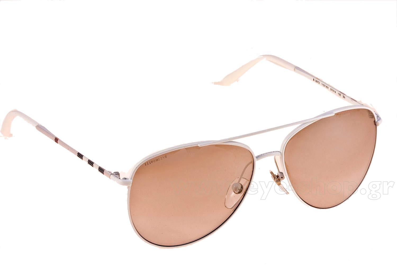 burberry 3072 sunglasses