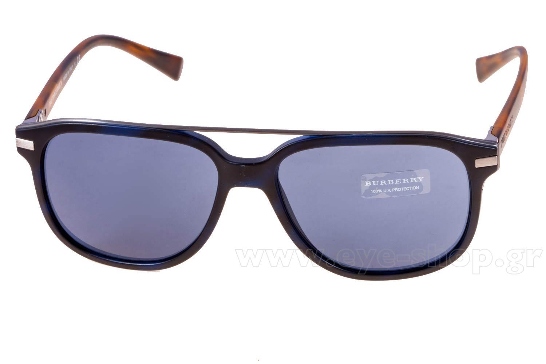burberry men glasses z6fd  Burberry 4233