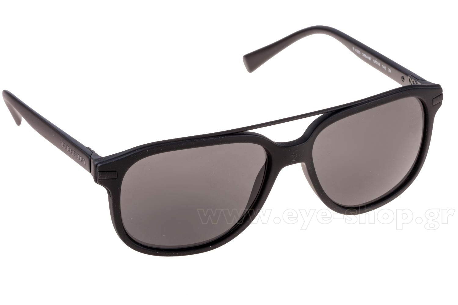 burberry men glasses rdcg  Extreme Magnification Eye-Shop Add to Cart Sunglasses Burberry 4233 346487