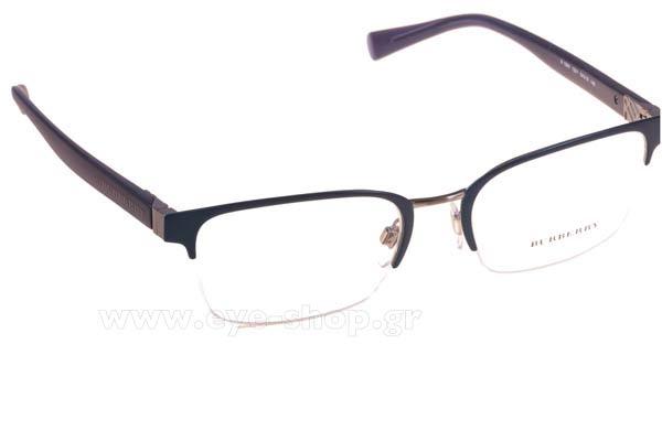 Burberry 1308 Eyewear