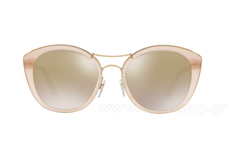 624045d12ad1 Frame Color Gold Pink - Lenses Color silver mirror