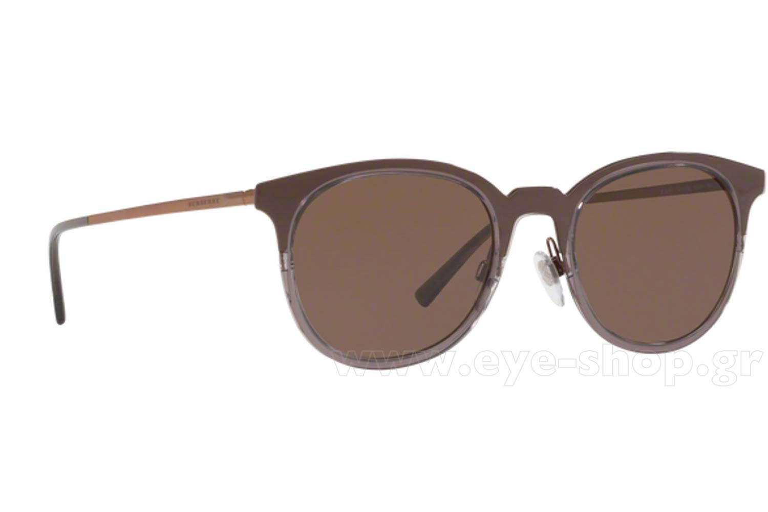 47d479de2b59a SUNGLASSES Burberry 3093 12495W