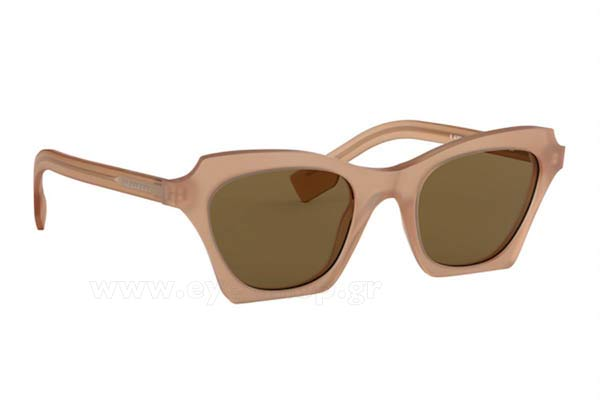 Sunglasses Burberry 4283 375073