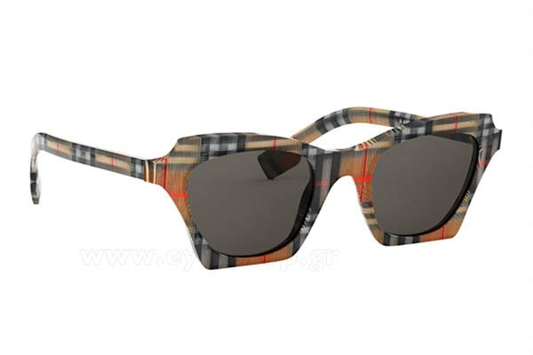 8549fd6453a SUNGLASSES Burberry