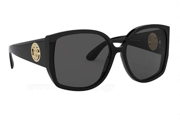 8d4d426fe9395 Sunglasses 2019