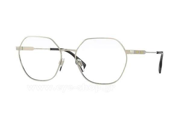 Burberry 1350 ERIN Eyewear