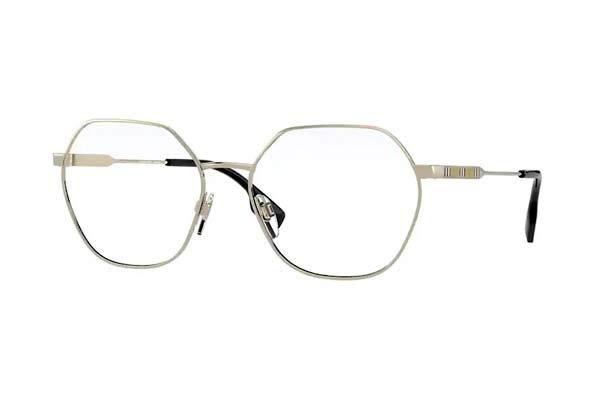 Spevtacles Burberry 1350 ERIN