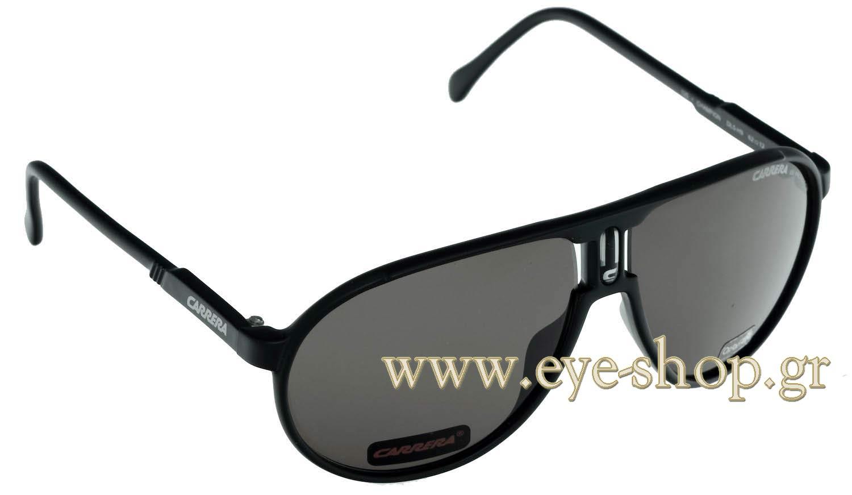 6736a1430b eleonora-meleti-wearing-sunglasses-carrera-champion wearing Carrera ...