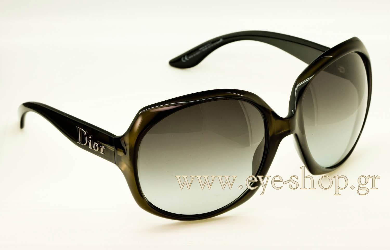 57f000f5867b Christian Dior Ladies Sunglasses 2017