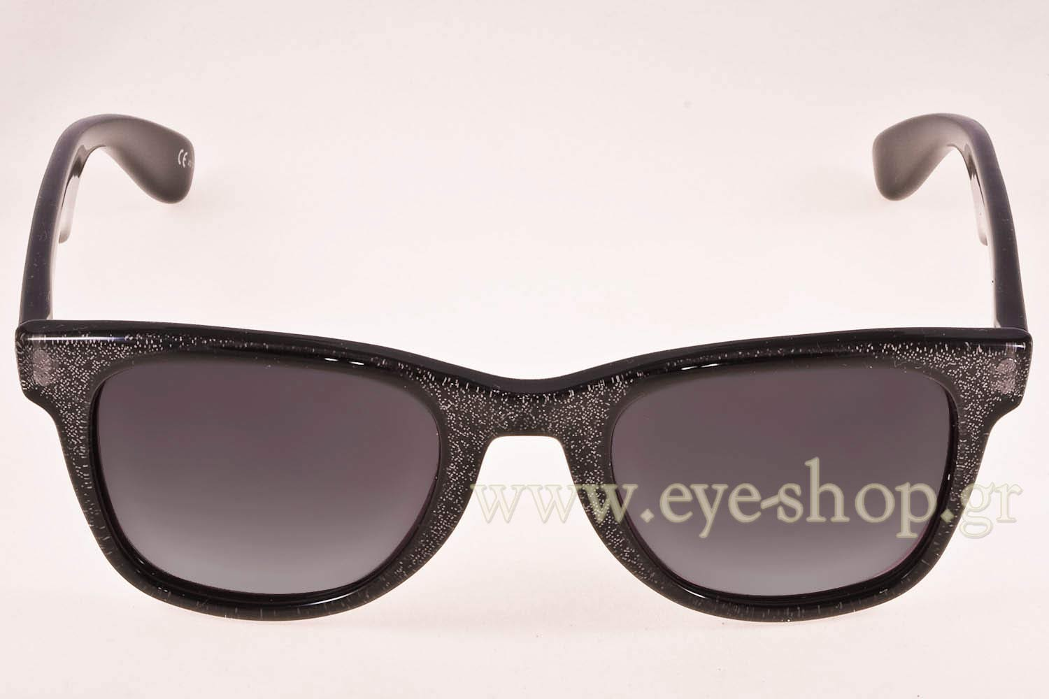 0fb907f84686 CARRERA BY JIMMY CHOO 6000JC GREY GLITTER 3TA 50