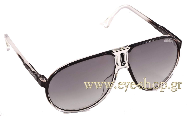 c57f05d210f Enlarge Colors Discontinued. Sunglasses Carrera CHAMPION ...