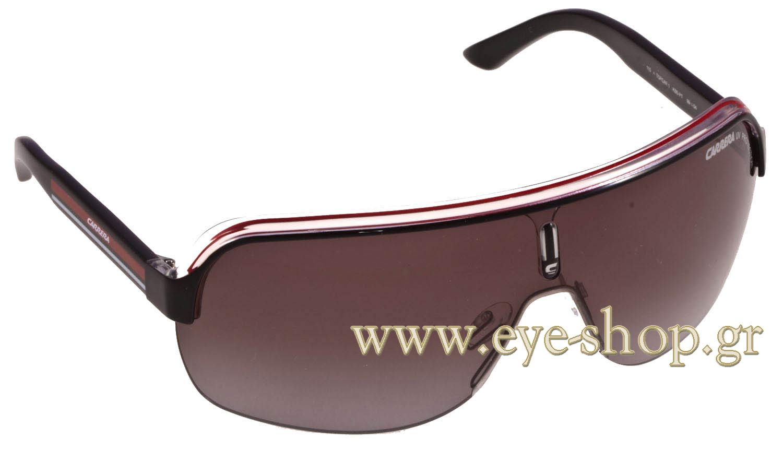 CARRERA TOPCAR 1 KB0-PT 0   SUNGLASSES Unisex EyeShop fd36a5db14