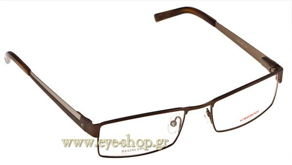Carrera 7514 Eyewear