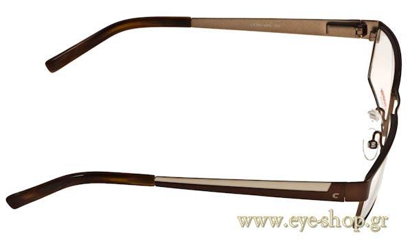 Spevtacles Carrera 7514
