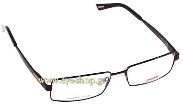 Carrera 7441 Eyewear