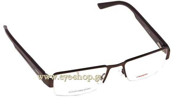 Carrera 7505 Eyewear