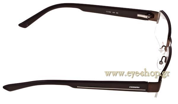 Spevtacles Carrera 7505