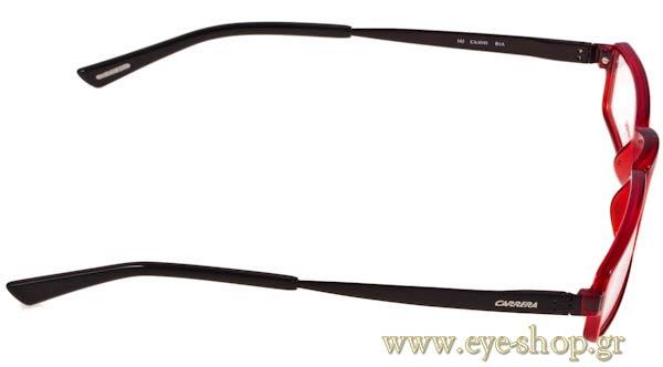 Spevtacles Carrera 6145