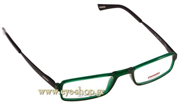 Carrera 6145 Eyewear