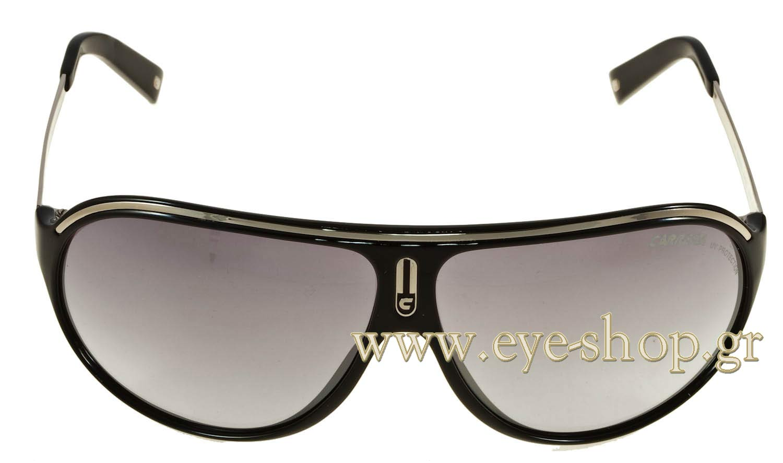 8d48c0f1049b CARRERA RUSH -M RMGIC 68   SUNGLASSES Men EyeShop