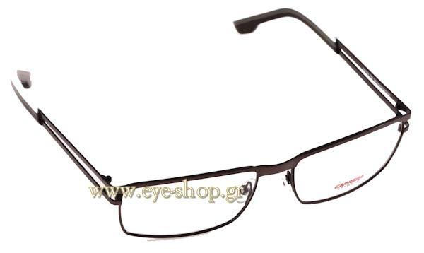 Carrera CA7580 Eyewear