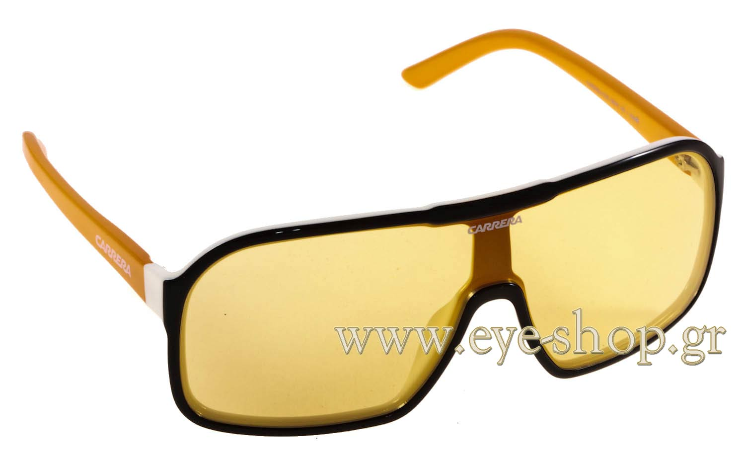 e899fb879f SUNGLASSES Carrera 5530 3EFAC