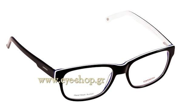 Carrera CA6167 Eyewear