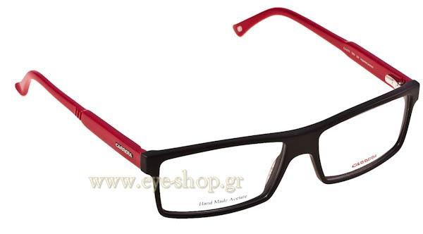 Carrera CA6175 Eyewear
