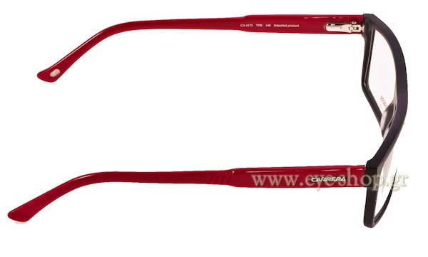 Spevtacles Carrera CA6175