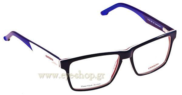 Carrera CA6194 Eyewear