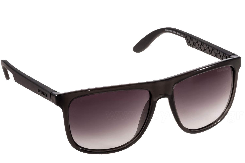 9964792a18 Carrera Sunglasses 2017 « Heritage Malta