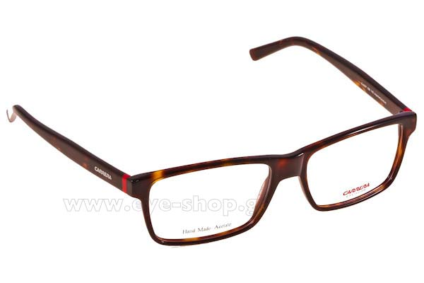 Carrera 6207 Eyewear