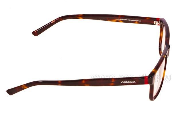 Spevtacles Carrera 6207