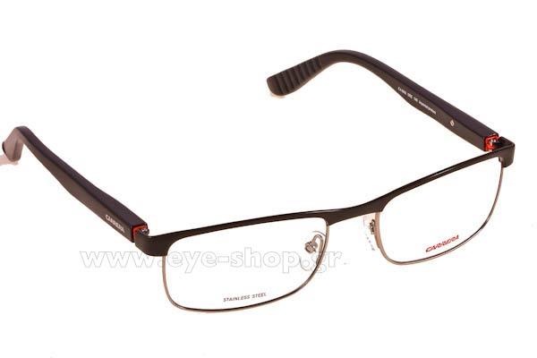 Carrera CA8802 Eyewear
