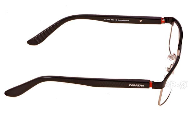 Spevtacles Carrera CA8802