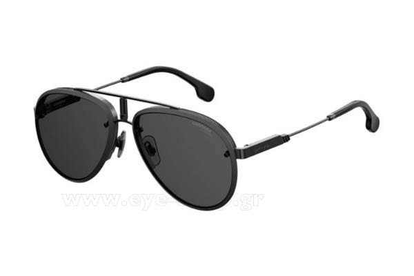 Sunglasses Carrera CARRERA GLORY 003  (2K)