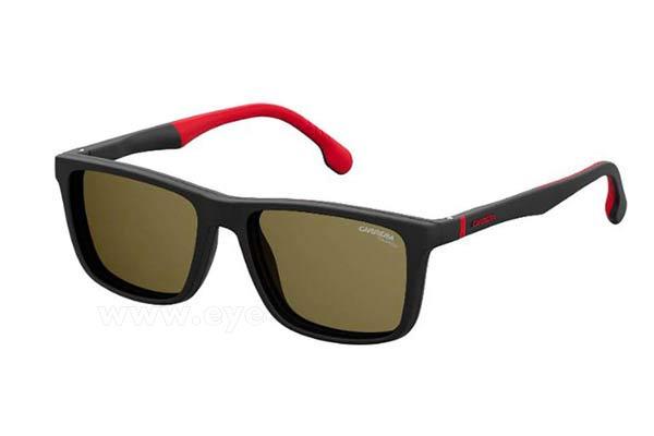 Carrera CARRERA 4009 CS Eyewear