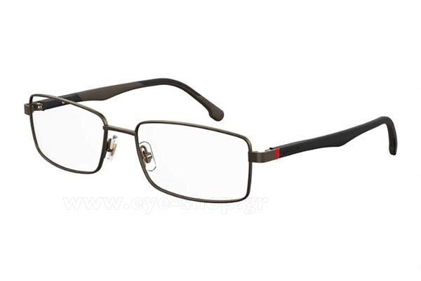 Carrera CARRERA 8842 Eyewear