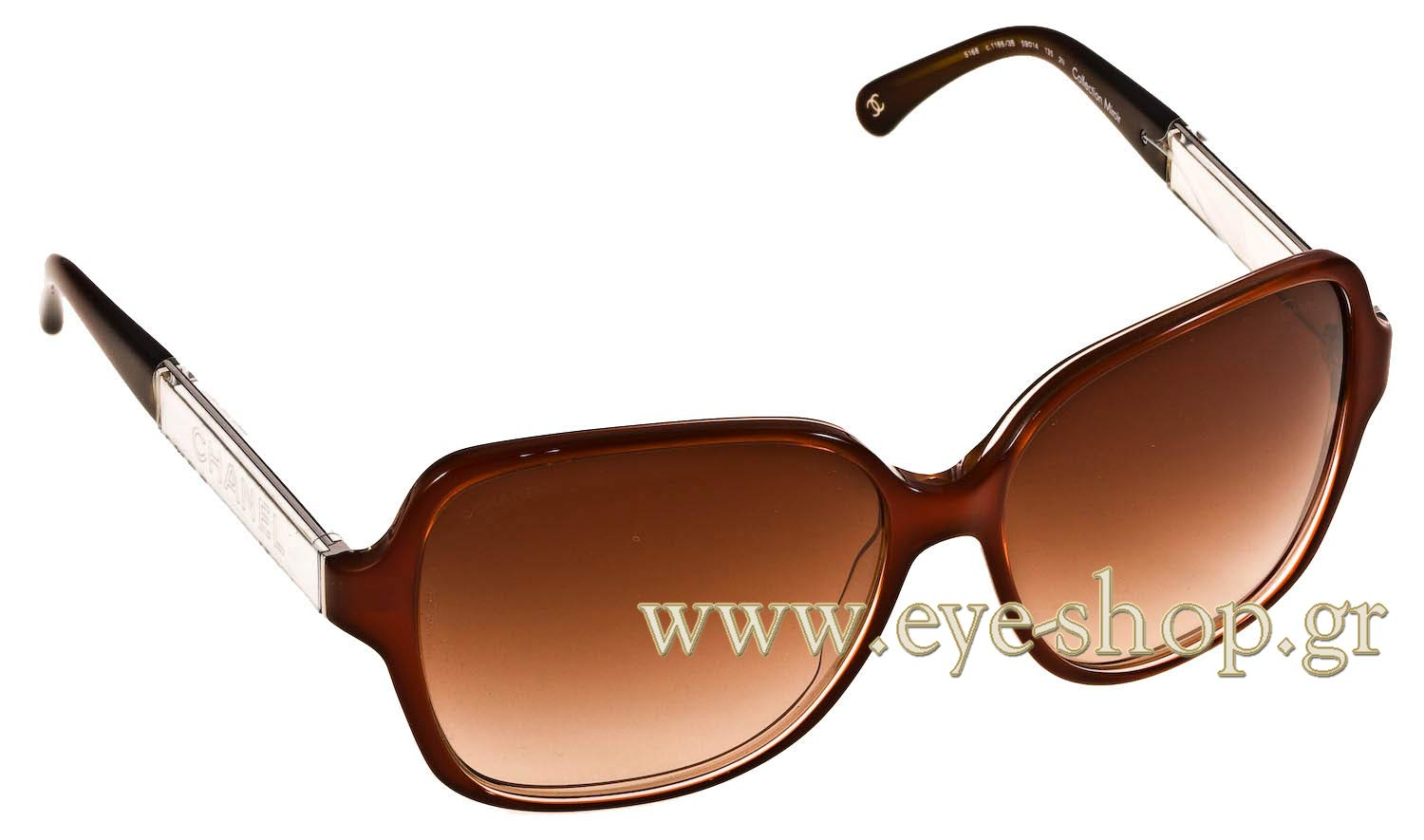 0 chanel 5168 11863b col 59 women 2017 eyeshop ver1 for Collection miroir chanel