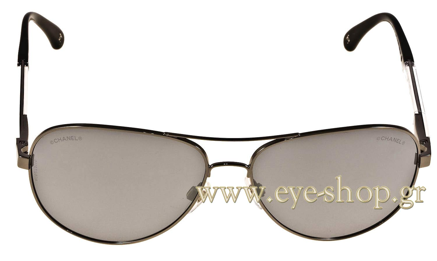 0 chanel 4179 c1084d col unisex 2016 eyeshop 2016 ver1 for Chanel collection miroir 4179