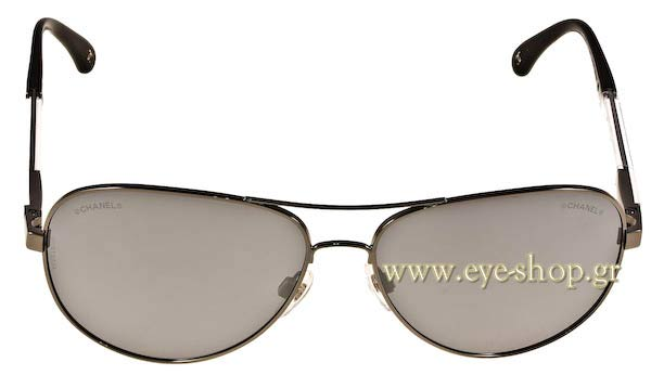 0 chanel 4179 c1084d col unisex 2015 eyeshop 2015 ver1 for Collection miroir chanel