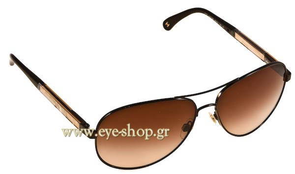 0 chanel 4179 c4173b col women 2016 eyeshop 2016 ver1 for Collection miroir chanel