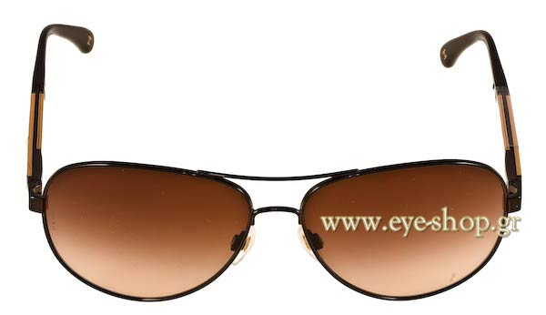 0 chanel 4179 c4173b col women 2015 eyeshop 2015 ver1 for Collection miroir chanel