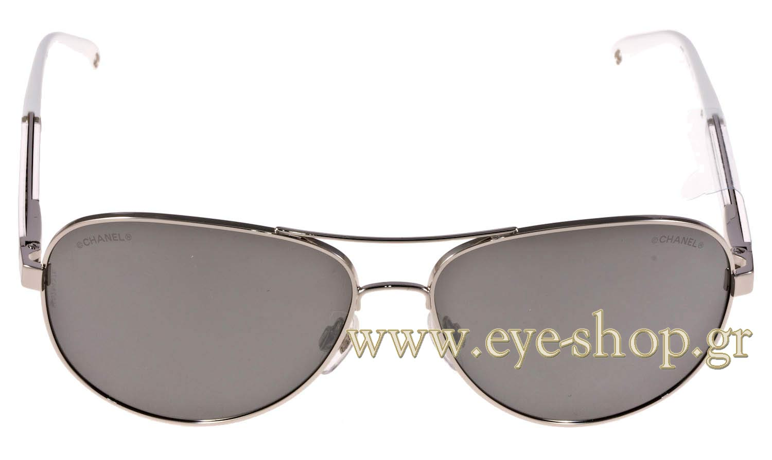 0 chanel 4179 c1244d unisex 2016 eyeshop 2016 ver1 for Collection miroir chanel