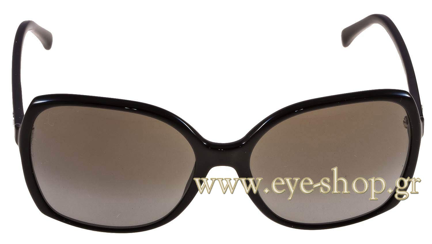 fdeb71acb1 Frame Color 0 - Lenses Color 0. Chanel model 5204 color C5014R
