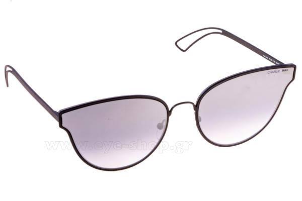 Sunglasses Charlie Max Lima BL-N33 ae05566533b