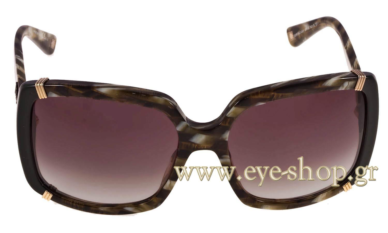 f8ccdd8e1b66 Paris Hilton wearing Dior Chicago Sunglasses. Christian Dior DIOR CHICAGO 1