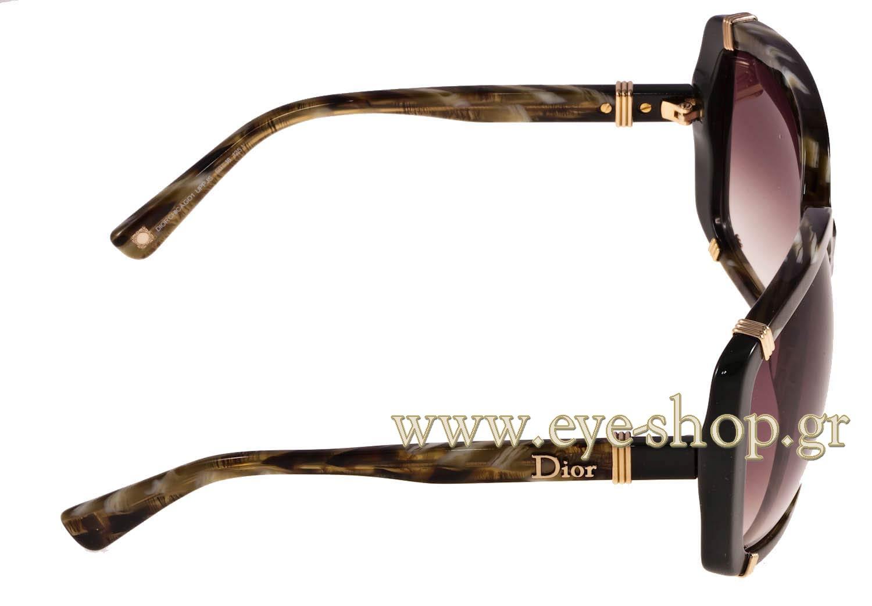 456deb3cbf4d paris-hilton-wearing-sunglasses-christian-dior-dior-chicago-1 ...
